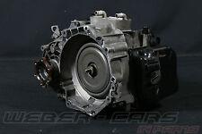 VW Passat 3C A3 8P 2.0TDI 140PS 6 Gang Doppelkupplungs LQV Getriebe 02E300052 X