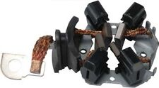 Couronne / Porte balais pour démarreur  Bosch 0001108400