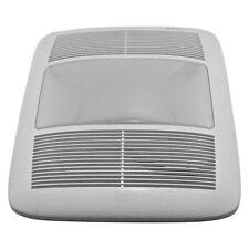 Broan Nutone S97017775 QTXN110LE  Bathroom Fan Grille Assembly Genuine 0