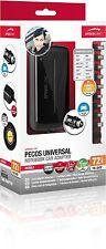 Speedlink PECOS Universal Laptop Notebook Auto Netzteil Adapter CAR D2-87553