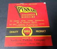 Shell Collectable Advertising
