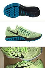 SALE Nike Air Zoom Structure 18 Uk Size 7.5s Bnwob
