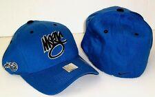 NBA Orlando Magic  Nike Flex Sports Cap One Size