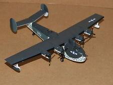 1/144 bombarderos de la Segunda Guerra Mundial Altaya' ' - consolidado PB2Y Coronado