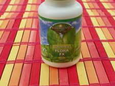 Youngevity Lonestar Ultimate Flora Fx 60 Capsules Free Shipping