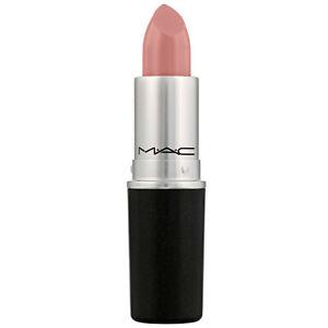 MAC - Cremesheen Lipstick, Modesty