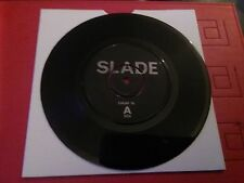 """Slade....We'll Bring The House Down.... 7"""" Single......1981 Cheapskate Records"""