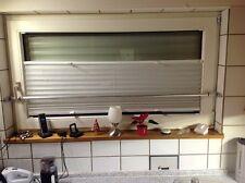 Panzerriegel  Fenster Türen (direkt anliegend und Kippstellung) bis 1,2m
