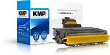 KMP Toner B-T29 für Brother TN-3230 DCP-8070D HL-5370DW 5350DN etc. Black