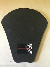 Ducati 848 1098 1198 Race Seat Foam, Self Adhesive, 20mm Thick