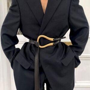 2021 Luxury brand belt ladies belt 2020 belt fashion high quality