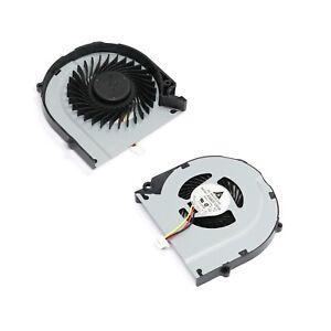 Ventilateur Fan HP Pavilion DM4-3000 KSB05105HA
