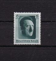 Dt.Reich 646 postfrisch