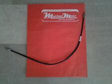 Cavo frizione Ducati 500SL 600 SL Pantah 350 F3 cable d' embrayage cable clutch
