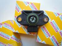 037907385Q 5S5368  TH433 1581138 Throttle Position Sensor Fits Volkswagen
