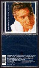 "ELVIS PRESLEY ""Best Of Artist Of The Century"" (CD) 25 Titres 2000 NEUF"
