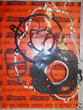 KAWASAKI - KX125 - MOOSE ENGINE GASKET SET - KX 125