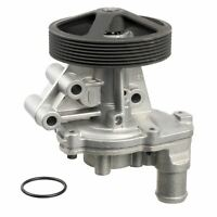 BLUE PRINT WATER PUMP FOR A FORD TRANSIT DIESEL BUS 2.2 TDCI