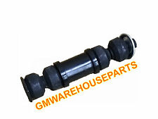 1998-2011 CADILLAC DEVILLE DTS FRONT STABILIZER LINK NEW GM #  25715934
