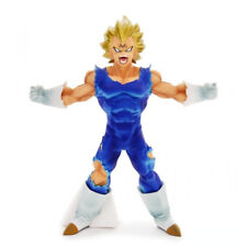 Dragon Ball Z KAI DXF Vol 1 Battle Damaged Majin Vegeta Figure Blood of Saiyans