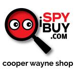 Cooperwayneshop