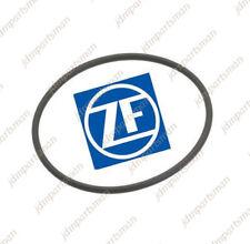 BMW Power Steering Reservoir Cap O-Ring Gasket Seal - ZF/Bosch  32 41 1 128 333