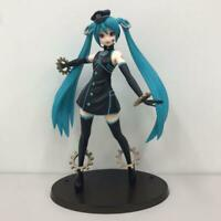 SEGA Project DIVA Arcade Future Tone Hatsune Miku selfish factory length Figure