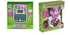 LeapFrog/ Leapster 3-4 Years No Character Educational Toys