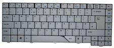 ACER ASPIRE 5315 5320 5710 5720 5920 6900 Laptop Uk White KEYBOARD New