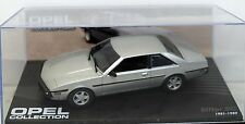 Opel Collection - Opel Bitter SC, 1981-1989 1:43 in Box