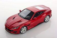 LOOKSMART LOOLS480A - Ferrari Portofino rouge Portofino - 2017    1/43
