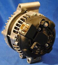 2004-2009 ACURA TSX CSX & HONDA ACCORD CIVIC ELEMENT CR-V 2.0L 2.4L ALTERNATOR