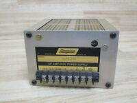 Acopian TD15-100 Dual Tracking Power Supply TD15100