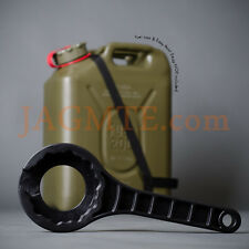 MFC Cap Wrench ***for your Scepter MFC 10L & 20L Military Fuel Gas Cans