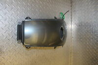 2005 BMW R1150RT R 1150 RT ABS GAS TANK FUEL CELL COVER FAIRING COWL