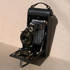 Vintage 1922  1-A Autographic Kodak folding camera