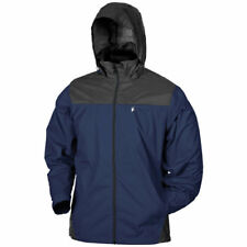 FroggToggs River Toad Jacket 2.0, Large