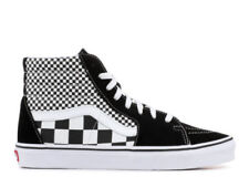 b092a6201bb327 VANS 11 Casual Shoes for Men for sale