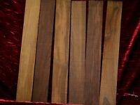 Tone wood, tonholz ,Madagaskar rose wood  guitar  finger board palisander