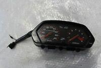 Tacho Cockpit Instrumententafel Dashboard Honda NX 650 Dominator RD02 #R7990