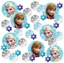 Disney Frozen Scatters - 34 grams