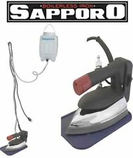 New Sapporo SP527 Genuine Factory Original Gravity Feed Water Bottle Steam Iron