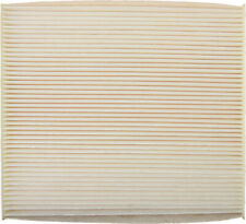 Cabin Air Filter fits 2003-2015 Cadillac CTS STS SRX  WD EXPRESS