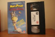 Monty Python And The Holy Grail (VHS/H, 2004)