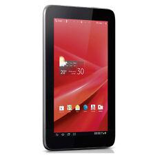 Lenovo Smart tab ii 7 pulgadas Tablet PC Android 4.0.4 negro 2gb de memoria