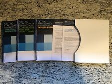 Medtronic MiniMed 670G Pump System User Guide GETTING STARTED GUIDES Booklet Set