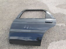 Porta posteriore sinistra Ford Escort SW dal 94 al 2000  [375.18]