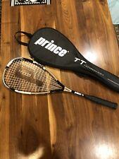 Prince Tt Storm 150 Squash Sports Racket