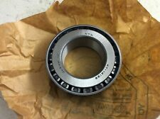 New Allis Chalmers Cone Bearing 74253254 by AGCO, 34.97 ID,