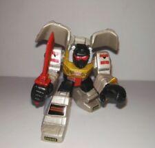 Figure/a Grimlock PVC Transformers Hasbro 2006